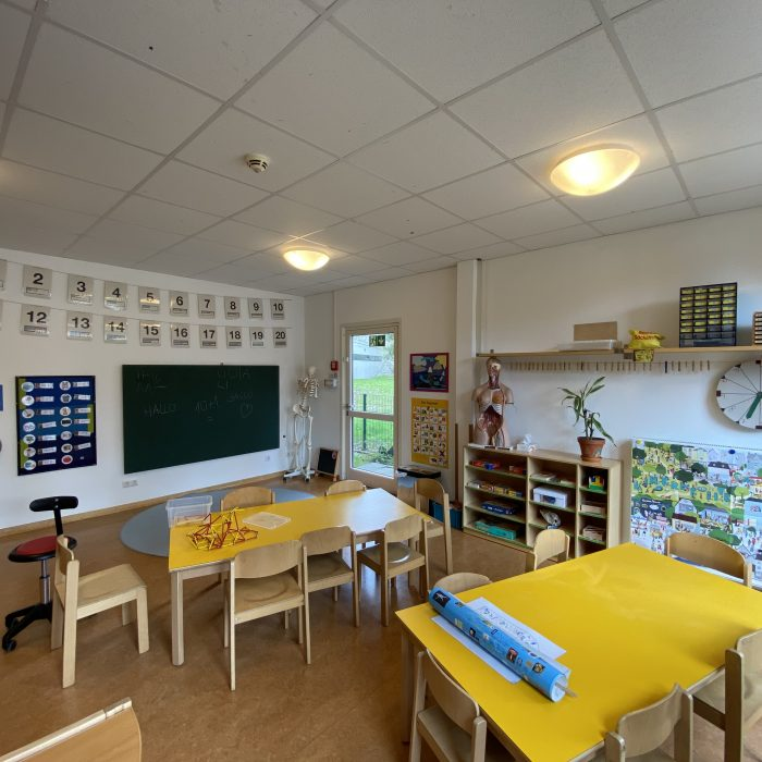 DESY_Pre_School_Room_April2020